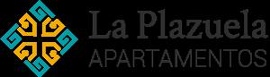 logo_apartamentos_la-plazuela
