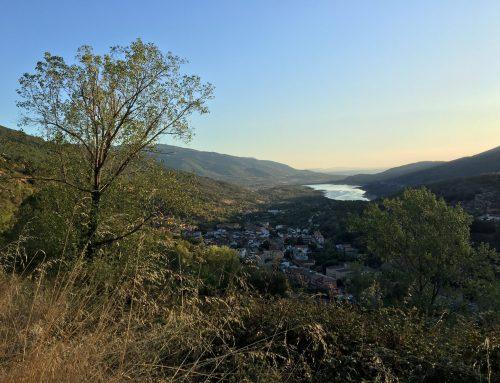 Qué ver en el Valle del Ambroz